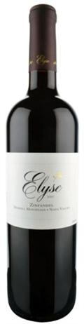 Elyse Zinfandel Howell Mountain